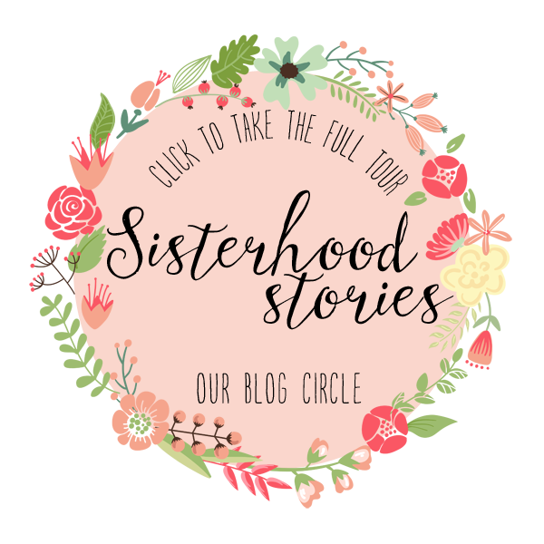 BlogButtonSisterhood
