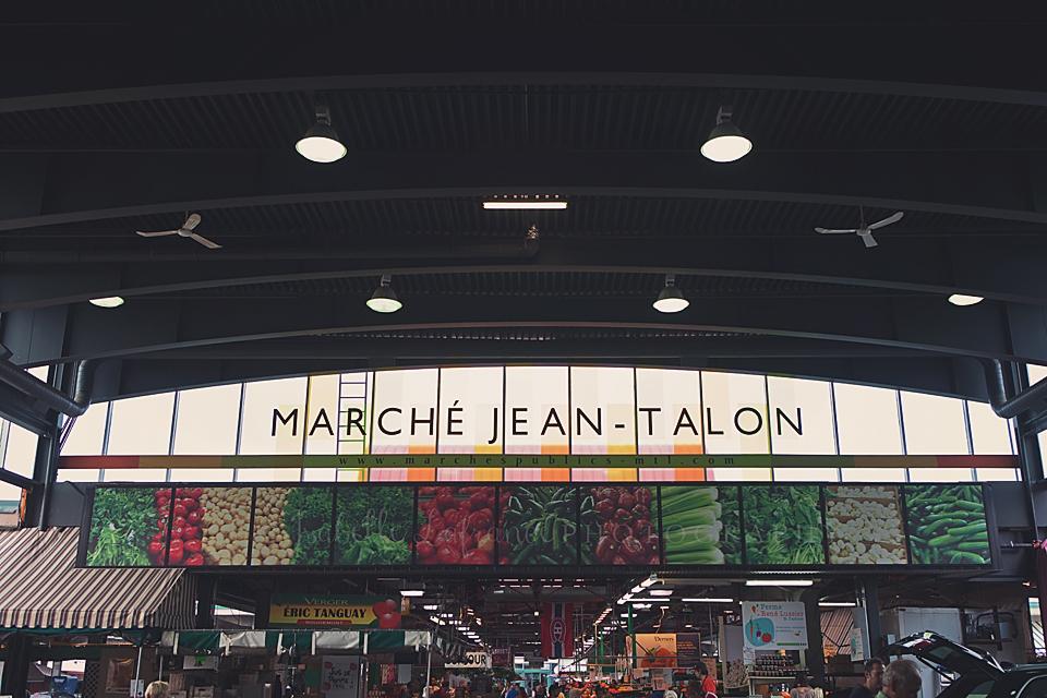 The market _1