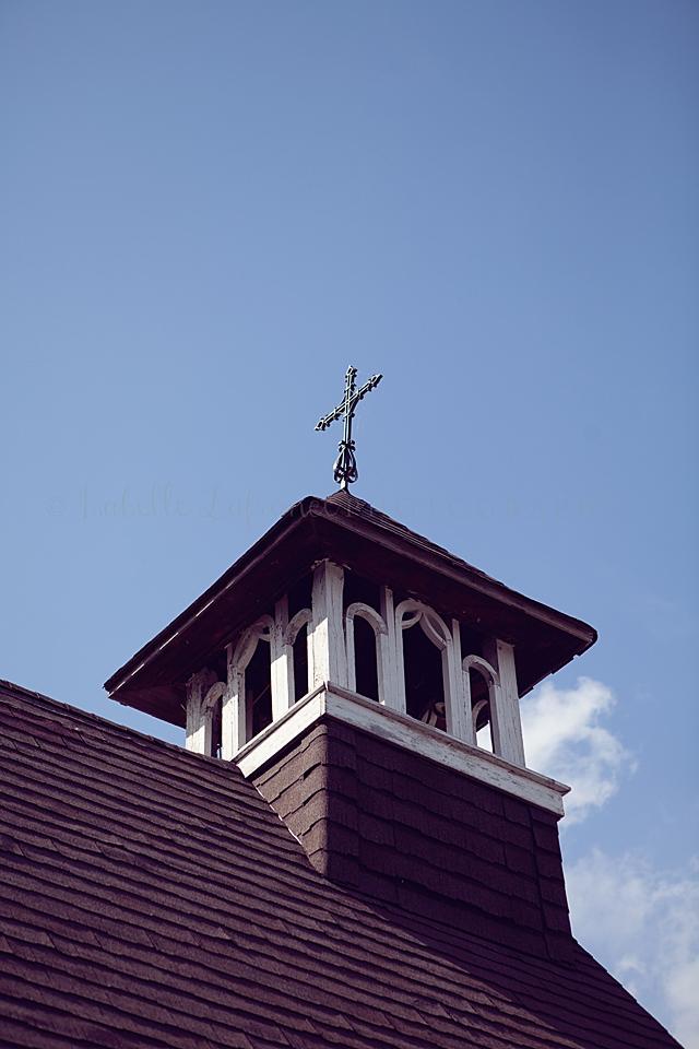 Little_Church1